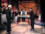 A Tribe Called Quest - Check the Rhime 1-28-93