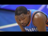Kevin Durant Full Highlights NBA PS 2013.10.05 at Fenerbahce Ulker - 24 Pts, Sick Dunk