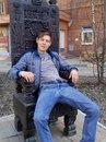 Евгений Исаев. Фото №16