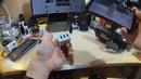 Немного необычный отзыв о BV9600 Pro снятый на экшн камеру