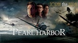 Pearl Harbor Suite (Main Theme)
