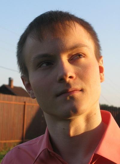 Максим Уваркин, 23 февраля , Саранск, id167202157