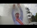 Филипп Киркоров - Цвет настроения синий (ПАРОДИЯ) последний звонок выпускной 2018 музыка кино новинка xxx sex porn new ass