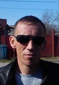 Владимир Капитонов