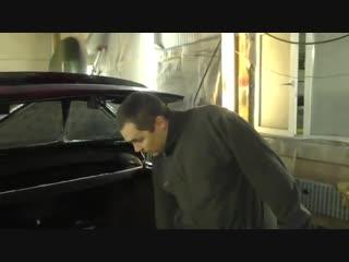Авто лайфхаки, купить ВАЗ 2110 на шеснаре в отличном состоянии