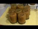 КАБАЧКОВАЯ ИКРА на Зиму Икра из Кабачков Низкокалорийная Рецепт Caviar Squash