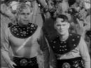 Флэш Гордон - Путешествие на Марс (1938) e11