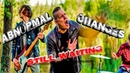 ABNORMAL CHANGES - Still waiting (single)