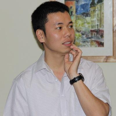 Giang Nguyen, 11 марта , Санкт-Петербург, id217242764