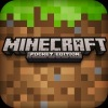 MineCraft Pocket edition (PE) 0.8.0