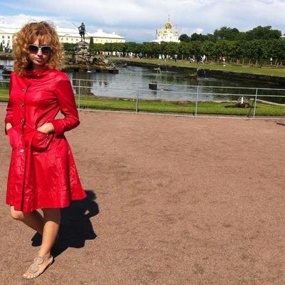 Дарья Крапивницкая, 3 сентября 1988, Минск, id206519291