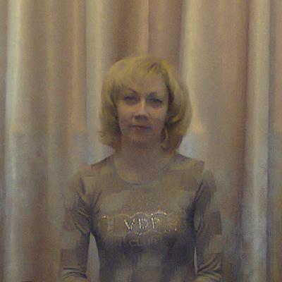 Elena Kochas, 23 апреля 1984, Голая Пристань, id186164434