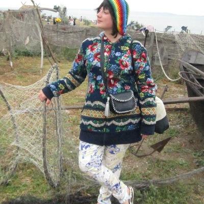 Виктория Жукова, 14 декабря 1992, Химки, id15620957