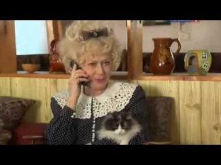 Земский доктор 3. Жизнь заново - 9 серия (2012) Сериал «Земский доктор [3 сезон]» смотреть онлайн