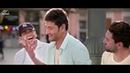 New sauth HD video || Mahesh Babu || jalwa dekha vieo verson 2019 ¦ ¦ MB studio