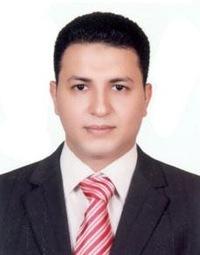 Mohamed Amam, 9 марта 1977, Москва, id220972737