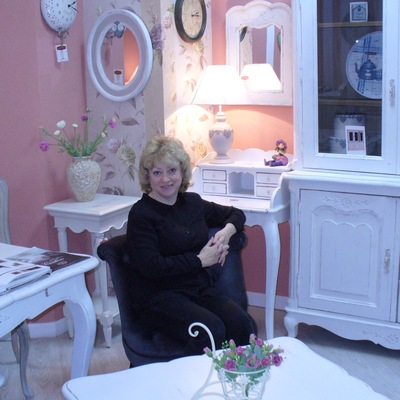 Елена Алексеева, 4 апреля , Санкт-Петербург, id72448610