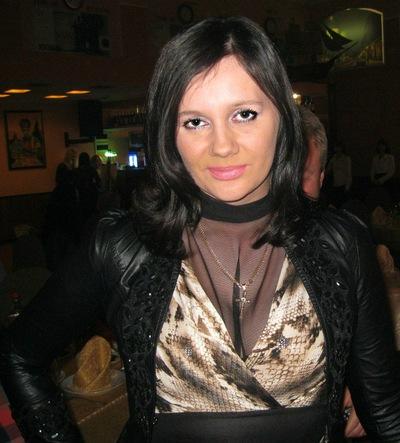 Светлана Белая, 6 марта , Днепродзержинск, id147992236