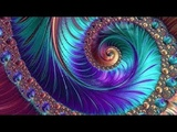 528Hz Music To Manifest Miracles Into Your Life Deep Positive Energy - Release Negative Vibes