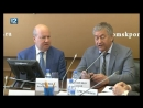 Работу Омского облизбиркома на президентских выборах оценили на отлично