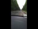 Платная дорога Опочка Дубровка
