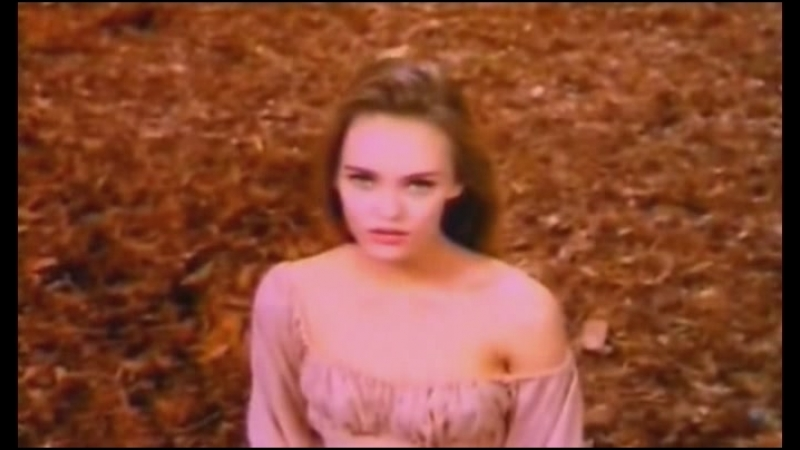 Vanessa Paradis - Dis-Lui Toi Que Je TAime
