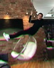 """Dima Bilan on Instagram: """"Когда сделаны все текущие дела и гуляешь себе такой смело )) / побежал за руль , перспектива - Москва парки !) билан ди..."""