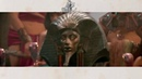 Масон расказал тайну о пирамидах Египта.