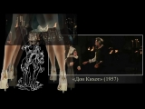 Королева Марго и Дон Кихот как ассистент врагов Светлой структуры (Меняйлов)