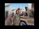 Российские пленные в Сирии