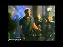 Metallica - One (Live Unplugged-Plugged 1998) HD