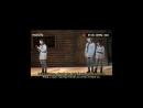 [EngSub] армейский мюзикл