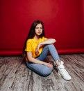 Даша Симанкина фото #11