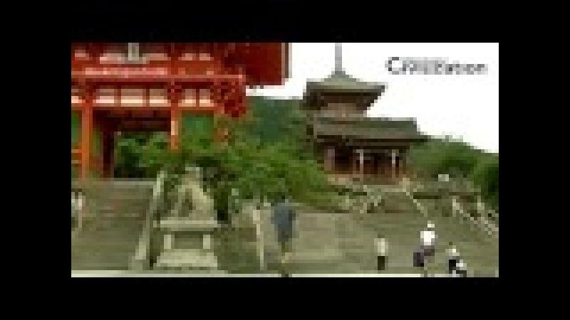 Sabedoria e antiguidade Os japoneses