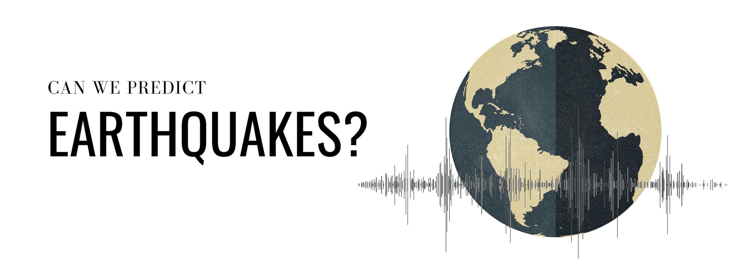 Seismic signal EDA + Analysis Function | Kaggle