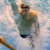 Тренинг по плаванию - ПлаватьПросто.рф