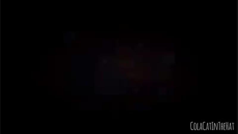[v-s.mobi]Авраам Руссо нет невозможного Грач и Листвичка фк мужа Светланы Руссо avraamrusso.1bbs.info и avraamrussso.3nx.ru.mp4