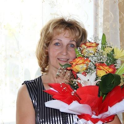 Людмила Пустовалова, 27 августа , Волхов, id131755080