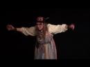 Terarium Tribe Баба Яга @ Samhain Tribal Dance Day 2017 Северное Царство