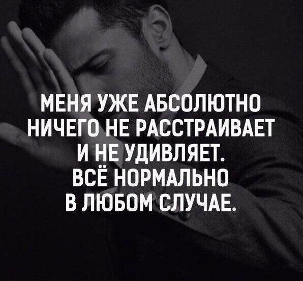 https://pp.userapi.com/c635100/v635100456/26e6c/m_4GEfcryBQ.jpg