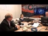Детская площадка с папашей Гульком как стать профессионалом мира музыки 13.04.19