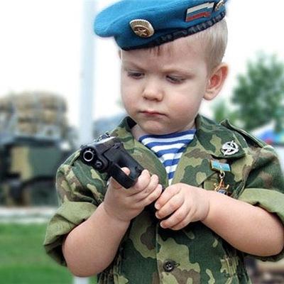 Юрий Андреев, 17 декабря , Москва, id8119311