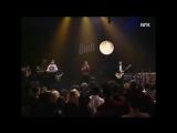 Bel Canto - Summer Live @ Puls 91