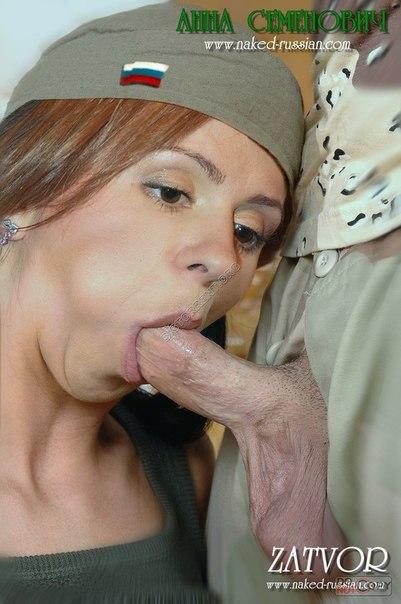 Порно фото - Голая Анна Семенович xxxtime.ru_semenovich_006.
