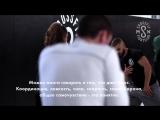 Артур Гарипов|MSK CrossFit&Fight Club