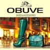 OBUVE Club