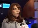 Пресс показ четвёртого сезона Доктора Кто 01 04 2008