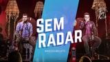 Marcos &amp Belutti - Sem Radar DVD Ac