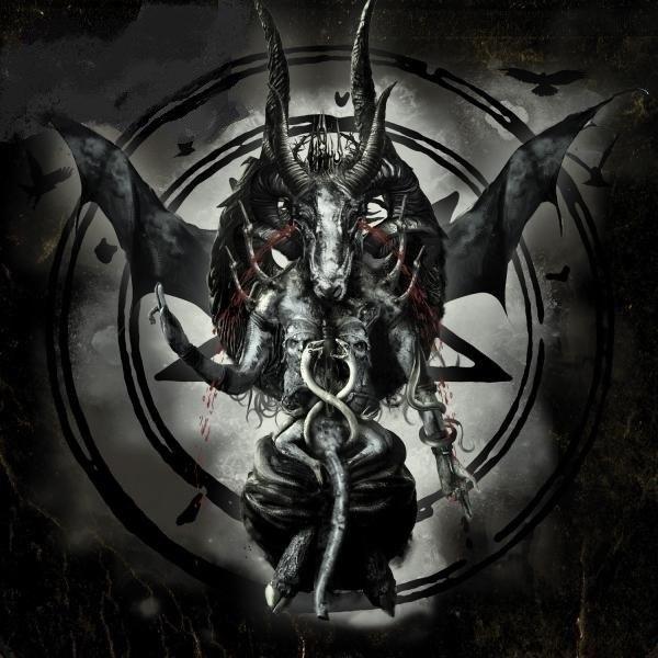 гадалка - культ Сатаны. Сатана. Дьявол. Люцифер ( фото, видео, демотиваторы, картинки) - Страница 2 5esGeAvePeY
