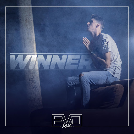 EVO альбом Winner